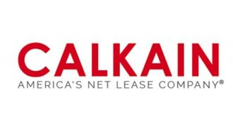 Calkain Companies