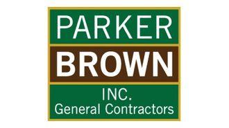 Bisnow Content Partner Parker Brown
