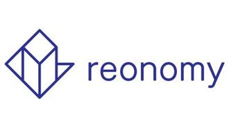 Reonomy