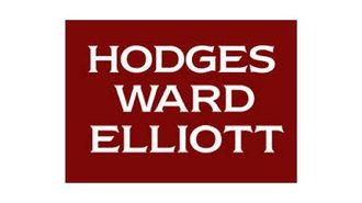 Hodges Ward Elliott