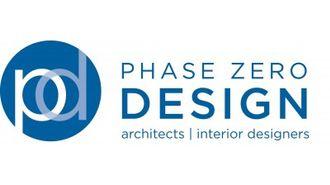 Phase Zero Design
