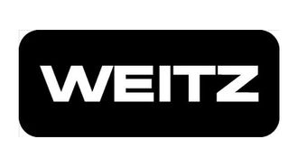 The Weitz Company