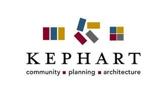 Kephart