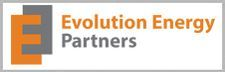 Evolution Energy Partners