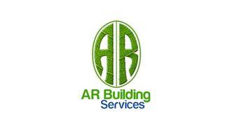 AR Building Services