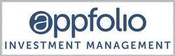 AppFolio Investment Management