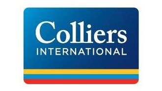 Colliers' Blog