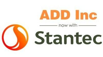 ADD Inc., now with Stantec's Blog