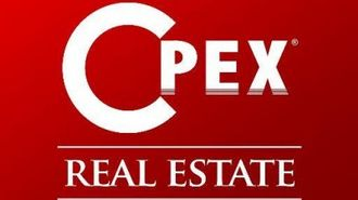 CPEX Real Estate