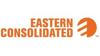 Eastern Consolidated