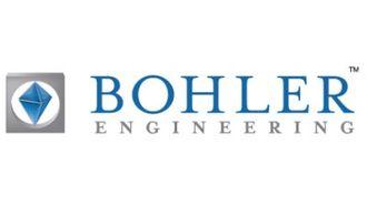 Bohler's Blog