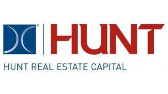 Hunt Real Estate Capital