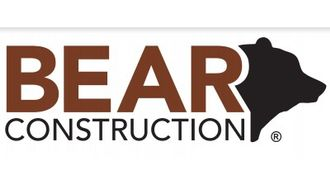 BEAR Construction