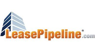 LeasePipeline.com's Bisnow Blog