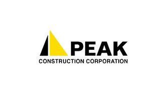 Peak Construction