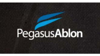 Pegasus Ablon