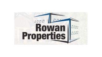 Rowan Properties