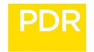 The PDR Blog