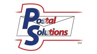 The Postal Solutions Cos