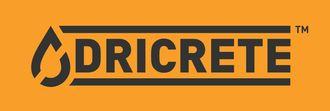 Dricrete