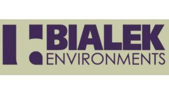 Bialek's Blog
