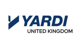 Yardi UK