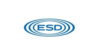 ESD Global