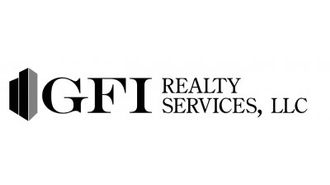 GFI Realty Services