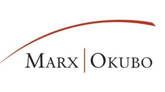 Marx|Okubo Associates
