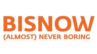 Bisnow Marketing