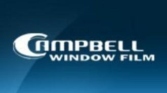 Campbell Window Film
