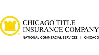 Chicago Title Insurance Co.