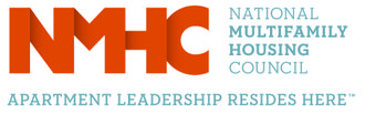 National Multifamily Housing Council