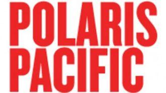 Polaris Pacific