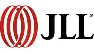JLL Denver