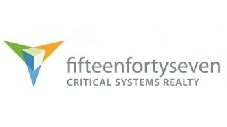 fifteenfortyseven Critical Systems Realty