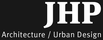 JHP Architecture / Urban Design