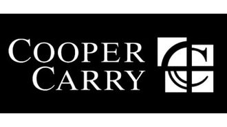Cooper Carry Blog