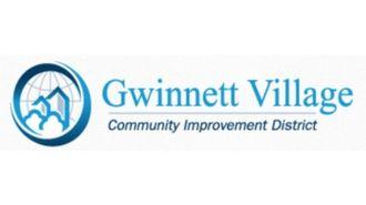 Gwinnett Village