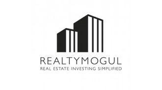 RealtyMogul.com