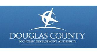 Douglas County EDC
