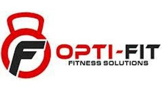 Opti-Fit Fitness Solutions