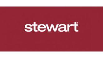 Stewart UK