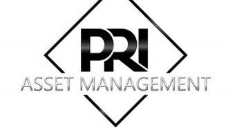 PRI Asset Management