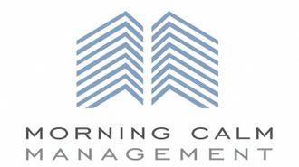 Morning Calm Management