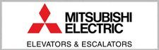Mitsubishi Electric US, Inc. Elevators & Escalators