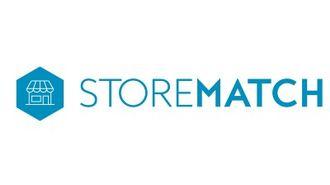 Storematch