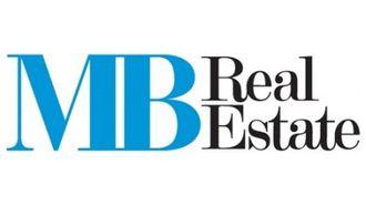 MB Real Estate