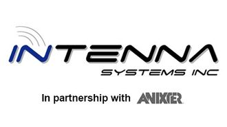 Intenna Systems
