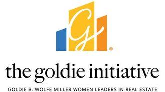 The Goldie Initiative